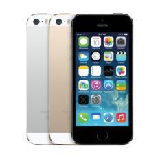Giá Tốt IPHONE 5S16GB – HÀNG NHẬP KHẨU Tại mobile phong trận