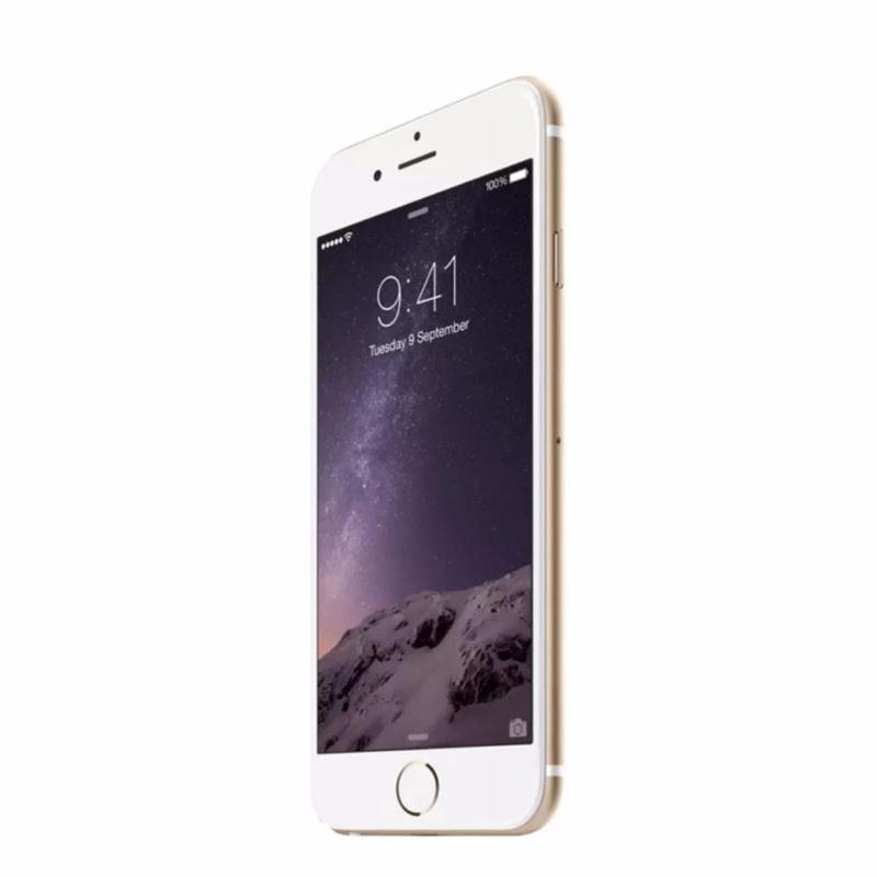 Iphone 6 32GB Gold (Hàng nhập khẩu)