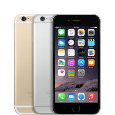 So sánh giá IPHONE 6G16GB – HÀNG NHẬP KHẨU Tại mobile phong trận