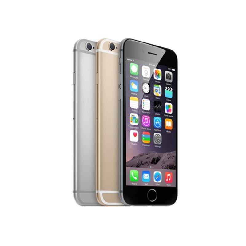 iphone 6s plus 16gb quốc tế - hàng nhập khẩu
