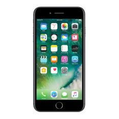 Địa Chỉ Bán iPhone 7 32GB – Hãng Phân phối chính thức