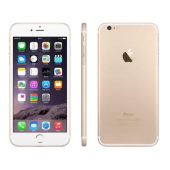 iPhone 7 32GB VN NEW - HÀNG CHÍNH HÃNG
