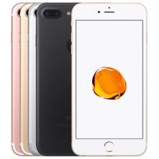 Nơi Bán iPhone 7 Plus 128GB – Hãng phân phối chính thức