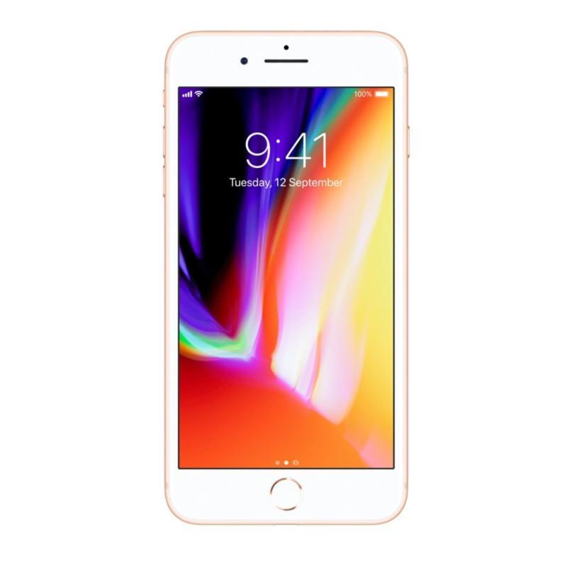 iPhone 8 Plus 256GB - Hãng phân phối chính thức