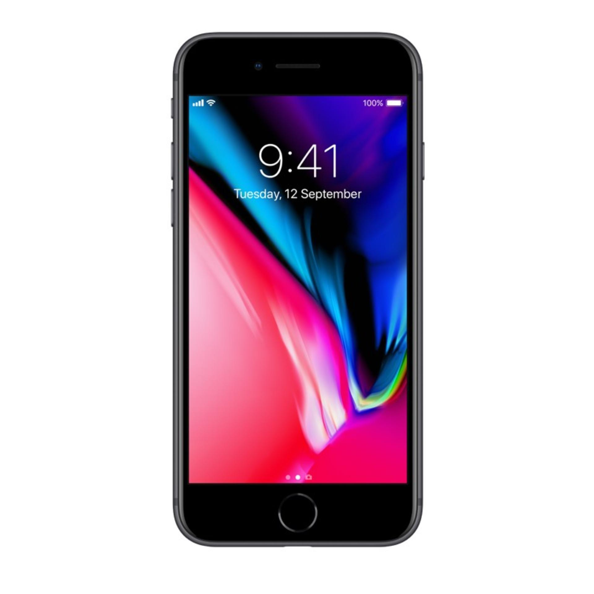 Bảng Giá iPhone 8 Plus 64GB – Hãng Phân phối chính thức Tại FPT Shop