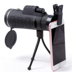 J. Cách Chụp ảnh, Ống độ lens MONO1551, Cách Chụp Hình Xoá Phông Trên Iphone 7 Plus – Ống Nhòm siêu nét – Hình ảnh trong – Rõ – Nét – Hàng Chất – Giá Hủy Diệt