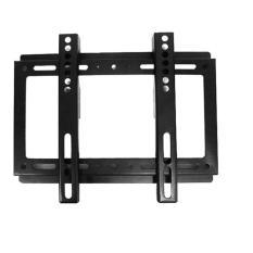 Kệ LCD từ 19inch đến 32inch treo/ôm sát tường