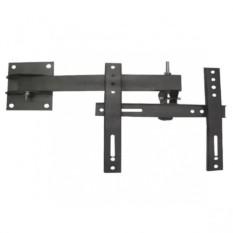 KỆ TREO TIVI LCD-LED XOAY 32-40 inch