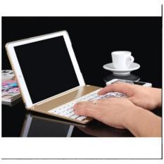 Keyboard bluetooth kiêm Ốp lưng cho iPad Air 1 iPad 5 – Phụ kiện cho bạn vip 368