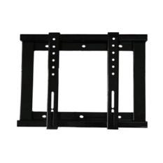 Khung treo Tivi LCD- LED CỐ ĐỊNH 26 – 37 inches