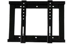 Khung treo Tivi LCD- LED cố định 32 inches