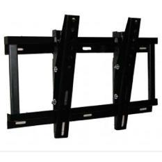 Vì sao mua Khung treo Tivi LCD-LED-PLASMA nghiêng (gật gù) 37-63inch N6.4 (Đen)