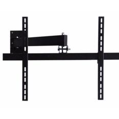 Khung treo Tivi LCD – LED – Plasma Xoay 37 63inch X7.4 (Đen)