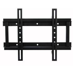 Khung treo Tivi LCD-LEX-PLASMA cố định loại 26 39inch C4.3 (Đen)