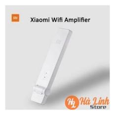 Kích sóng wifi Xiaomi siêu nhanh