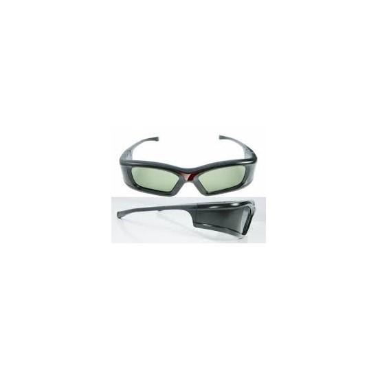 Kính 3D Optoma ZD301