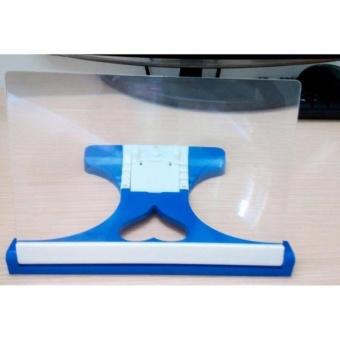 Kính 3D phóng to màn hình điện thoại Smartphone F1