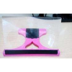 Kính 3D phóng to màn hình điện thoại Smartphone F1 – Kmart