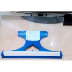 Mua Kính 3D phóng to màn hình điện thoại Smartphone F1 – Kmart ở đâu tốt?