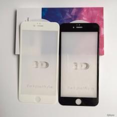 Kính Cường Lực 3D Iphone 6/6S Plus – Full Màn Hình