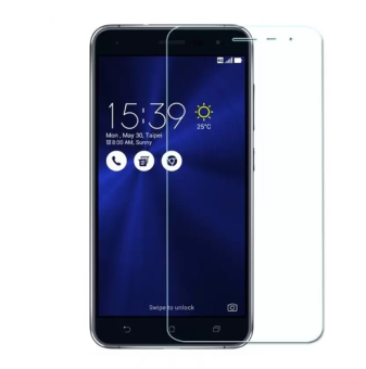 Kinh cường lực cho Asus Zenfone 3 5.5 inch ZE552KL (Trong suốt)