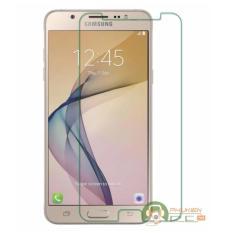 Kính cường lực cho điện thoại Samsung Galaxy J2 Prime ( trong suốt ) – Hàng nhập khẩu