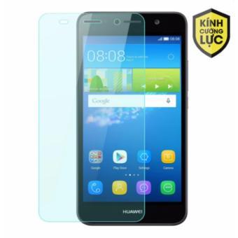 Kính cường lực cho Huawei Y6