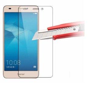 Kính cường lực cho Huawei Y6ii