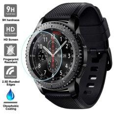 Nơi Bán Kính cường lực đồng hồ Samsung Gear S3 Frontier – Hàng nhập khẩu