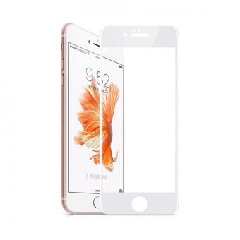 Kính cường lực Full màn hình cho iPhone 6 ,6S (trong suốt) - 8289598 , NO007ELAA31QBUVNAMZ-5304583 , 224_NO007ELAA31QBUVNAMZ-5304583 , 60000 , Kinh-cuong-luc-Full-man-hinh-cho-iPhone-6-6S-trong-suot-224_NO007ELAA31QBUVNAMZ-5304583 , lazada.vn , Kính cường lực Full màn hình cho iPhone 6 ,6S (trong suốt)