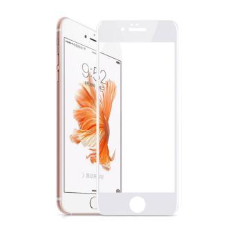 Kính cường lực Full màn hình cho iPhone 6 Plus (Trắng) - 8037704 , AP069ELAA2UHSBVNAMZ-4905639 , 224_AP069ELAA2UHSBVNAMZ-4905639 , 98000 , Kinh-cuong-luc-Full-man-hinh-cho-iPhone-6-Plus-Trang-224_AP069ELAA2UHSBVNAMZ-4905639 , lazada.vn , Kính cường lực Full màn hình cho iPhone 6 Plus (Trắng)