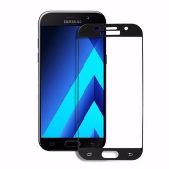 Kính Cường Lực FULL màn hình cho Samsung galaxy A5 2017 / A520 - 8387439 , OE680ELAA3VM86VNAMZ-6939212 , 224_OE680ELAA3VM86VNAMZ-6939212 , 100000 , Kinh-Cuong-Luc-FULL-man-hinh-cho-Samsung-galaxy-A5-2017--A520-224_OE680ELAA3VM86VNAMZ-6939212 , lazada.vn , Kính Cường Lực FULL màn hình cho Samsung galaxy A5 2017 / A