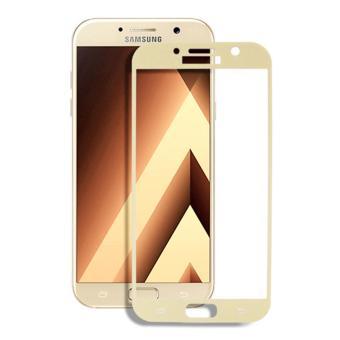Kính Cường Lực FULL màn hình dành cho Samsung Galaxy A520 / A5 2017 - 8406637 , OE680ELAA6ST29VNAMZ-12492065 , 224_OE680ELAA6ST29VNAMZ-12492065 , 149000 , Kinh-Cuong-Luc-FULL-man-hinh-danh-cho-Samsung-Galaxy-A520--A5-2017-224_OE680ELAA6ST29VNAMZ-12492065 , lazada.vn , Kính Cường Lực FULL màn hình dành cho Samsung Galax