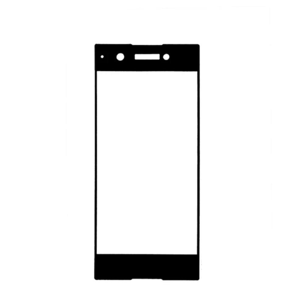 Đánh giá Kính Cường Lực Full Màn Hình Dành Cho Sony Xa1 Tại PK Samsung