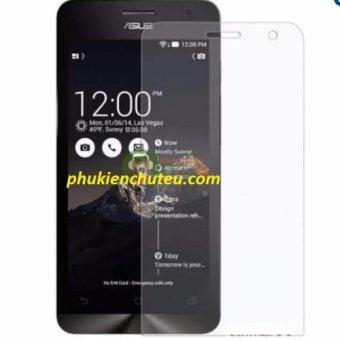 Kính cường lực Glass cho Asus Zenfone C
