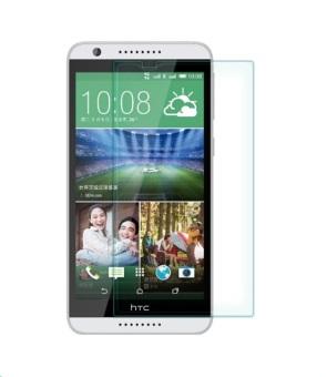 Kính cường lực Glass cho HTC Desire 820 (Trong suốt) - 10243811 , GL992ELAA1M382VNAMZ-2652352 , 224_GL992ELAA1M382VNAMZ-2652352 , 70000 , Kinh-cuong-luc-Glass-cho-HTC-Desire-820-Trong-suot-224_GL992ELAA1M382VNAMZ-2652352 , lazada.vn , Kính cường lực Glass cho HTC Desire 820 (Trong suốt)