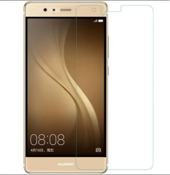 Kính cường lực Glass cho Huawei P9 (Trong suốt)