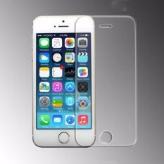 Kính cường lực Glass cho iPhone 5/5s LAMINO