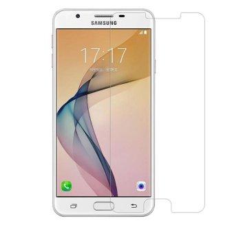 Kính cường lực Glass cho Samsung Galaxy J5 Prime / On5 2016