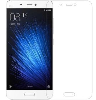 Kính cường lực Glass cho Xiaomi Mi5 (trong suốt) - 10243801 , GL992ELAA1KUADVNAMZ-2582741 , 224_GL992ELAA1KUADVNAMZ-2582741 , 70000 , Kinh-cuong-luc-Glass-cho-Xiaomi-Mi5-trong-suot-224_GL992ELAA1KUADVNAMZ-2582741 , lazada.vn , Kính cường lực Glass cho Xiaomi Mi5 (trong suốt)