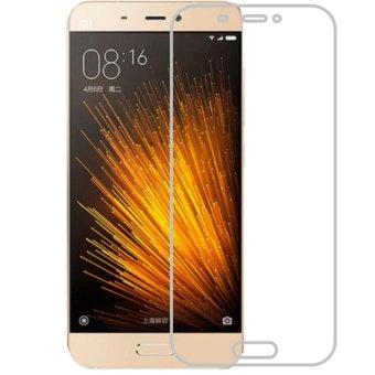 Kính cường lực Glass dành cho Xiaomi Mi5 - 8164583 , GL992ELAA4WPT0VNAMZ-9046247 , 224_GL992ELAA4WPT0VNAMZ-9046247 , 50000 , Kinh-cuong-luc-Glass-danh-cho-Xiaomi-Mi5-224_GL992ELAA4WPT0VNAMZ-9046247 , lazada.vn , Kính cường lực Glass dành cho Xiaomi Mi5