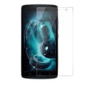 Kính cường lực Glass LENOVO A7010/K4 NOTE