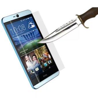 Kính cường lực HTC Desire 626