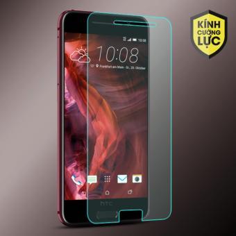 kính cường lực HTC one a9