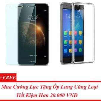 Kính Cường Lực Huawei Y6 II + Tặng Miễn Phí Ốp Lưng Dẻo SiliconCùng Loại - 8292874 , NO007ELAA6FBQWVNAMZ-11846770 , 224_NO007ELAA6FBQWVNAMZ-11846770 , 59000 , Kinh-Cuong-Luc-Huawei-Y6-II-Tang-Mien-Phi-Op-Lung-Deo-SiliconCung-Loai-224_NO007ELAA6FBQWVNAMZ-11846770 , lazada.vn , Kính Cường Lực Huawei Y6 II + Tặng Miễn Phí Ốp Lưng D