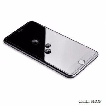 K��nh c�����ng l���c iPhone 6/ iPhone 6S ph��� NANO Pro H+