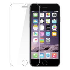 Kính cường lực Iphone 7 Plus Full màn hình 2.5D