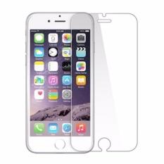 Bảng Báo Giá Kính cường lực Nillkin cho iPhone 6/6s