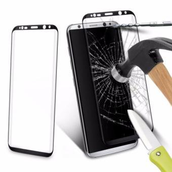 Kính cường lực phủ màn hình Samsung Galaxy S8 G950 - 10214425 , AO143ELAA3F9PQVNAMZ-6028914 , 224_AO143ELAA3F9PQVNAMZ-6028914 , 200000 , Kinh-cuong-luc-phu-man-hinh-Samsung-Galaxy-S8-G950-224_AO143ELAA3F9PQVNAMZ-6028914 , lazada.vn , Kính cường lực phủ màn hình Samsung Galaxy S8 G950