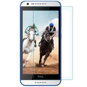 Kính cường lực Pro Glass cho HTC 820 (Trong suốt) - 8700240 , PR787ELAA5JP62VNAMZ-10182477 , 224_PR787ELAA5JP62VNAMZ-10182477 , 69000 , Kinh-cuong-luc-Pro-Glass-cho-HTC-820-Trong-suot-224_PR787ELAA5JP62VNAMZ-10182477 , lazada.vn , Kính cường lực Pro Glass cho HTC 820 (Trong suốt)
